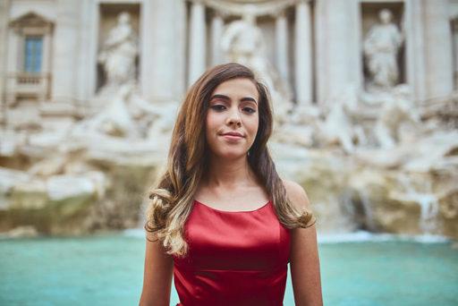 Rome Photo Tour in English - Fotografo di matrimonio a Roma